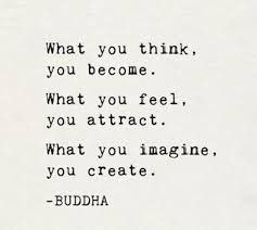 40 Inspiring Buddha Quotes Melissaslittlesecrets Best Quotes By Buddha