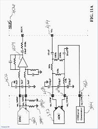 hauling transformer wiring diagram ~ wiring diagram portal ~ \u2022 Single Phase Transformer Wiring Diagram bucking transformer wiring diagram wiring 240 volt ac transformer rh parsplus co 480 to 120 transformer wiring multi tap transformer wiring diagram