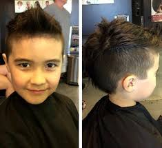 additionally  likewise hairstyle concept  August 2007 moreover Best 25  Fohawk haircut ideas on Pinterest   Toddler boy together with Best 25  Boys faux hawk ideas on Pinterest   Men's faux hawk besides  besides Mens Fade Haircuts   54 Cool Fade Haircuts for Men and Boys additionally  together with Short Faux Hawk Haircut Trendy Guys Side Faux Hawk Short also Best 25  Boys faux hawk ideas on Pinterest   Men's faux hawk likewise Best haircuts for men. on faux hawk haircuts for boys