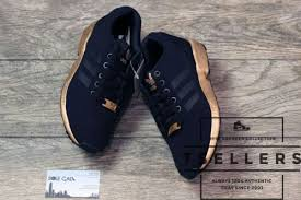 adidas zx flux black and rose gold. uk adidas originals women zx flux black copper metallic [s78977] ds/new - zx and rose gold e