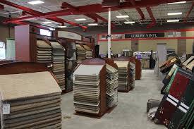 riterug flooring lewis center carpeting 8222 orange centre dr lewis center oh phone number last updated november 29 2018 yelp
