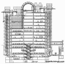 architectural drawings of buildings. Brilliant Buildings Intended Architectural Drawings Of Buildings