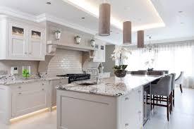 Kitchen Design Northern Ireland Classic Handpainted Kitchen Derry Lderry Northern Ireland