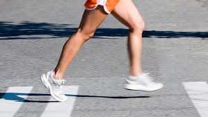 How To Find Your Perfect Stride Length Active