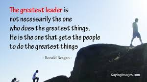 Great Leadership Quotes Mesmerizing Quotes Great Leadership Quotes Video