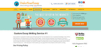 orderyouressay com review reviews of custom essay writers orderyouressay com