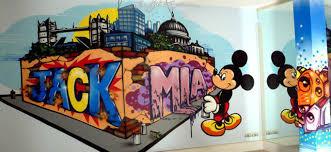 graffiti bedroom wall graffiti bedroom walls from a contemporary street artist on bedroom wall graffiti artist with graffiti bedroom wall graffiti bedroom walls from a contemporary