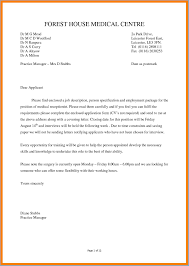 Administrative Assistant Cover Letter No Experience 1724
