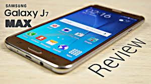 Samsung Galaxy J7 Max Price In Kuwait
