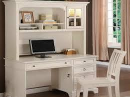 Antique White Children\u0027s Desk Studio Home Design : The Artwork Of