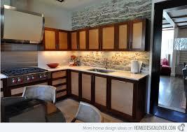 Asian Kitchen ideas. Cathy Schlecter Interior Design