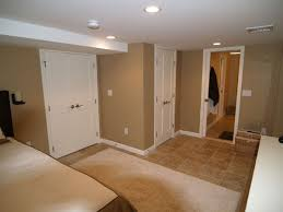 Finished Basement Bedroom Ideas Amusing Decoration Software New At Finished  Basement Bedroom Ideas