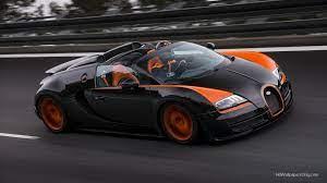 29) Of Bugatti Hd Wallpaper For Pc ...