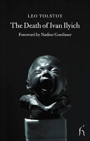the death of ivan ilych and the devil by leo tolstoy the death of ivan ilych and the devil