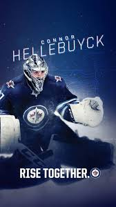 Updated 10 month 1 day ago. Winnipeg Jets Wallpapers Free By Zedge