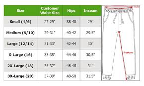Galaxy By Harvic Size Chart Galaxy By Harvic Womens Slim Fit Sweatpants Plus Sizes