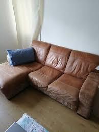 left chaise longue corner sofa dfs