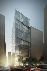 office building design ideas. Simple Ideas Ginza  Tokyo Architecture SCDA For Office Building Design Ideas B
