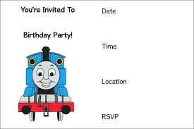 Online Printable Birthday Party Invitations Free Printable Invitation A Party Invitations Online