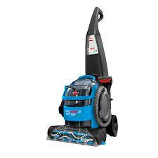 shampoo vacuum rental. Fine Shampoo BISSELL Proheat 2X Liftoff Pet With Antibacterial 1Speed 075Gallon  Upright Carpet Cleaner To Shampoo Vacuum Rental