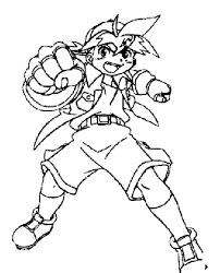 beyblade coloring pages to print. beyblade team coloring page for ...