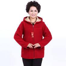 Online Get Cheap Korean Style <b>Sweatshirt</b> -Aliexpress.com ...