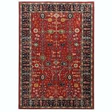 kitchen rug best of rugore images on 2x3 red fresh grey brown area inspirational western star bath kitchen rug 2x3