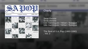 The Best Of S A Pop 1960 1990 Vol 3 Various Artists Lyrics