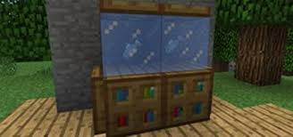 how to make a table in minecraft. Delighful Minecraft To How Make A Table In Minecraft