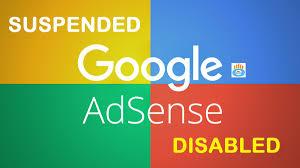 Adsense Designs Pvt Ltd