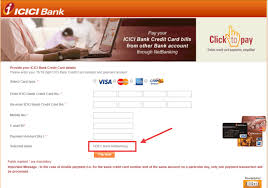 The icici bank credit card ifsc code is icic0000103, which is made up of 11 digits, both numericals and alphabets. 8 Easy Ways To Icici Credit Card Online Payment 2021