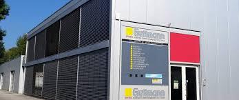 Guttmann Guntramsdorf Spitzen Fenster Türen Sonnenschutz