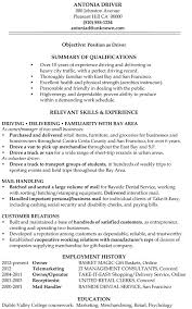 Functional Resume Example Mesmerizing Gallery Of Functional Resume Samples Functional Resumes Examples