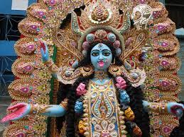 Maa Kali Goddess Hd Wallpapers ...