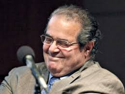 Scalia Quotes Custom 48 Of Supreme Court Justice Antonin Scalia's Greatest Quotes Breitbart
