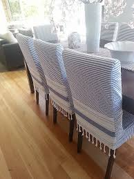 45 inspirational grey and white striped dining chair best dining chairs and dining tables from white slipcovers for dining