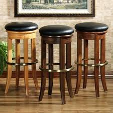 backless swivel counter stools. Backless Swivel Bar Stools -4 Finishes Counter