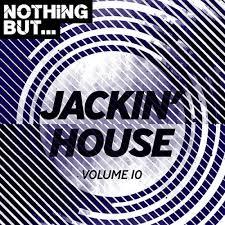 Jackin House Charts 0dayrelease Com
