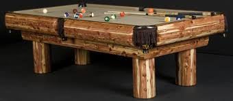 Dining Table Pool Tables Convertible Snooker Pool Dining Table July 2013 Gcl Billiards Dining Table