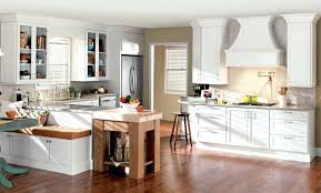 merillat kitchen cabinet doors photo 5 of 5 how to clean cabinets design inspirations 5 kitchen