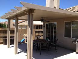 patio cover plans free standing. Large Size Of Patio \u0026 Outdoor, Carports And Covers Cover Ideas Garden Covered The Plans Free Standing