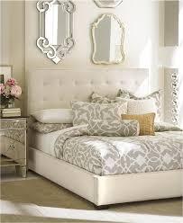 macy s master bedroom sets women bedroom ideas womens bedroom slipper beautiful bedroom s