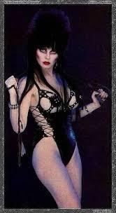 Cassandra Peterson Aka Elvira Mistress Of The Dark Nudes Pichunter