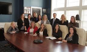 associates inc new york real estate insurance employee benefits