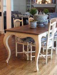 french country dining french country french country. Antique French Country Dining Table Best 25 Ideas On Pinterest Regarding A