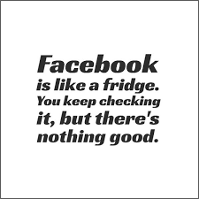Facebook Picture Quotes Cool 48 Funny Sarcastic Come Back Quotes For Your Facebook Friends And