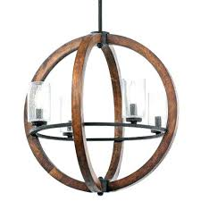 wood orb lighting wood orb chandelier best chandeliers images on lights fields and large wood orb wood orb