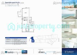 best free landscape design software best of house planning software new home floor plan designer simple