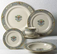 Lenox China Patterns Awesome Lenox China Replacement China Dinnerware Tableware