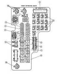 2002 pt cruiser egr diagram perotsr us 2002 pt cruiser egr diagram 2003 dodge dakota fuses and relays